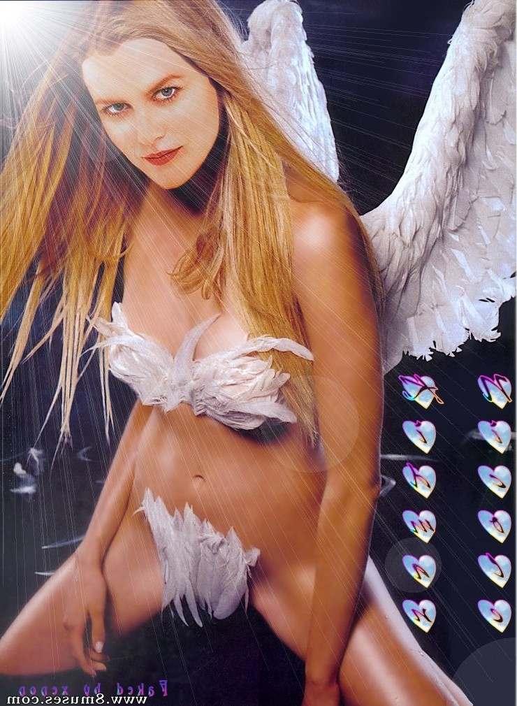 Fake-Celebrities-Sex-Pictures/Nicole-Kidman Nicole_Kidman__8muses_-_Sex_and_Porn_Comics_454.jpg