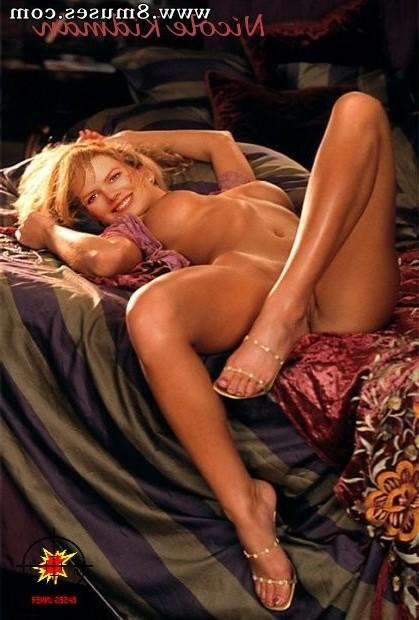 Fake-Celebrities-Sex-Pictures/Nicole-Kidman Nicole_Kidman__8muses_-_Sex_and_Porn_Comics_455.jpg