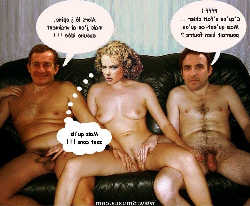 Fake-Celebrities-Sex-Pictures/Nicole-Kidman Nicole_Kidman__8muses_-_Sex_and_Porn_Comics_457.jpg