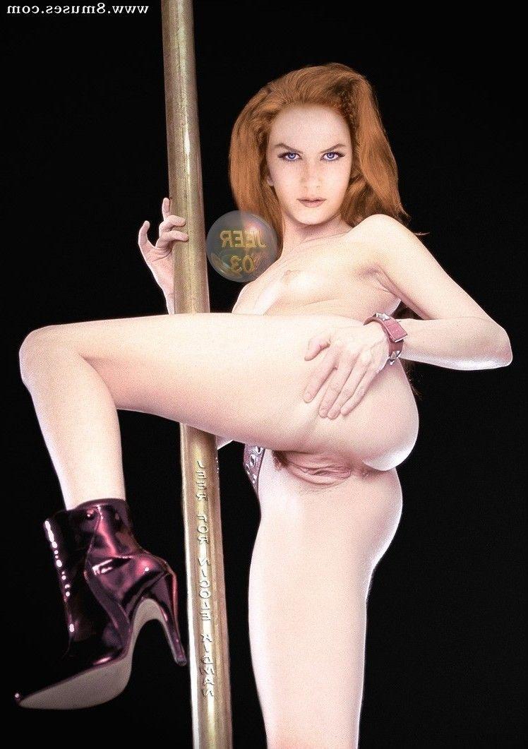 Fake-Celebrities-Sex-Pictures/Nicole-Kidman Nicole_Kidman__8muses_-_Sex_and_Porn_Comics_459.jpg