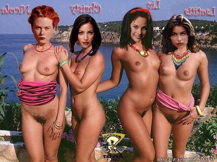 Fake-Celebrities-Sex-Pictures/Nicole-Kidman Nicole_Kidman__8muses_-_Sex_and_Porn_Comics_46.jpg