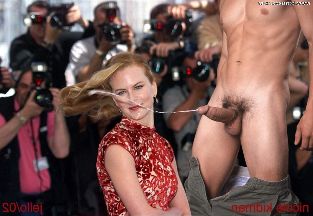 Fake-Celebrities-Sex-Pictures/Nicole-Kidman Nicole_Kidman__8muses_-_Sex_and_Porn_Comics_464.jpg