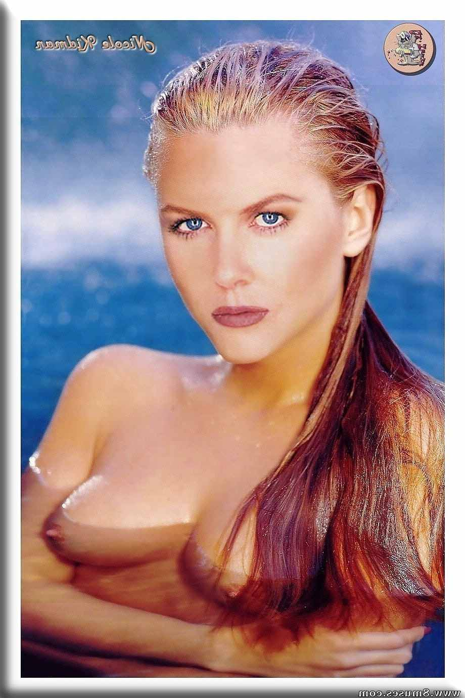 Fake-Celebrities-Sex-Pictures/Nicole-Kidman Nicole_Kidman__8muses_-_Sex_and_Porn_Comics_467.jpg