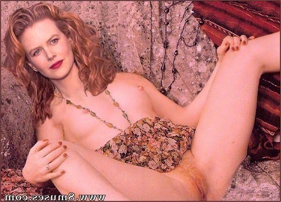 Fake-Celebrities-Sex-Pictures/Nicole-Kidman Nicole_Kidman__8muses_-_Sex_and_Porn_Comics_47.jpg