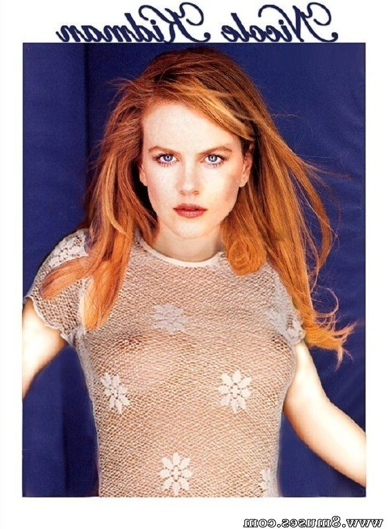 Fake-Celebrities-Sex-Pictures/Nicole-Kidman Nicole_Kidman__8muses_-_Sex_and_Porn_Comics_470.jpg