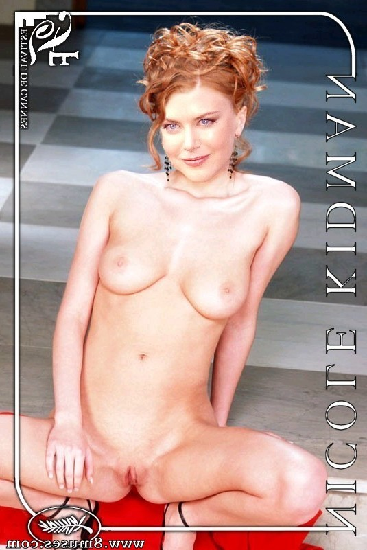 Fake-Celebrities-Sex-Pictures/Nicole-Kidman Nicole_Kidman__8muses_-_Sex_and_Porn_Comics_475.jpg