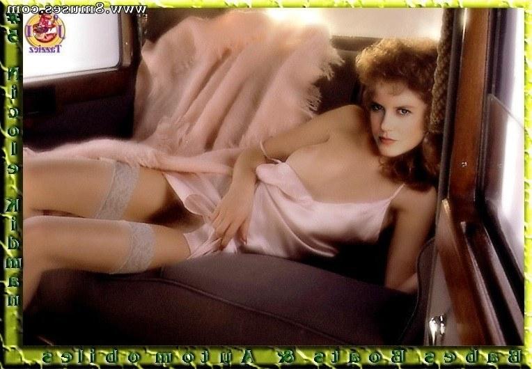 Fake-Celebrities-Sex-Pictures/Nicole-Kidman Nicole_Kidman__8muses_-_Sex_and_Porn_Comics_48.jpg