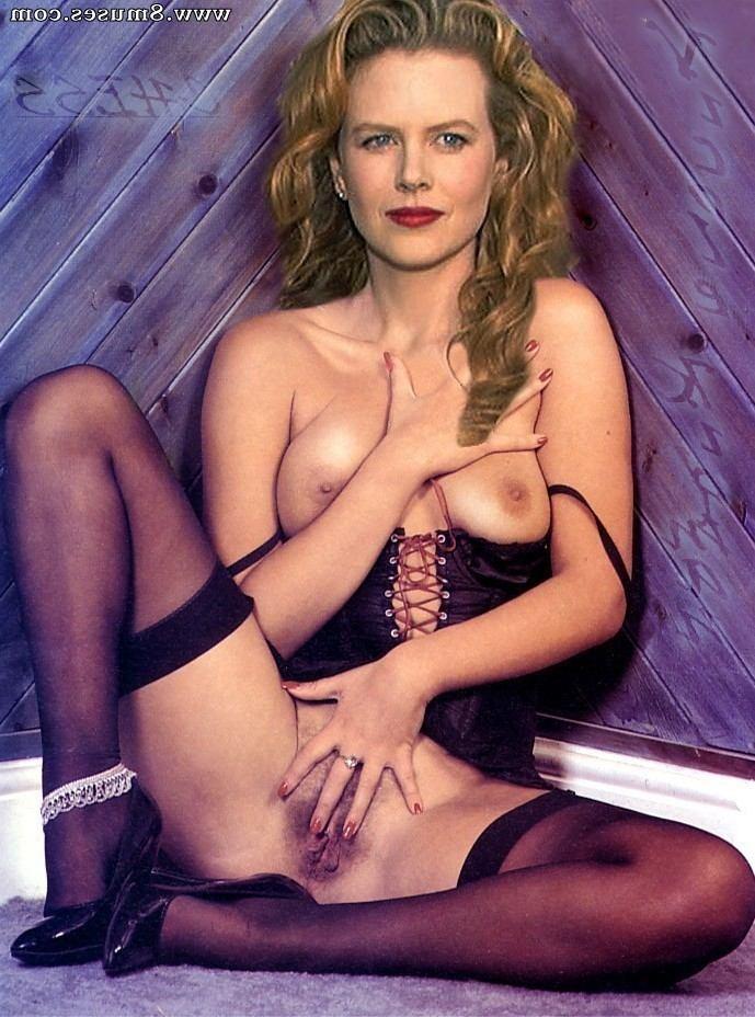 Fake-Celebrities-Sex-Pictures/Nicole-Kidman Nicole_Kidman__8muses_-_Sex_and_Porn_Comics_483.jpg