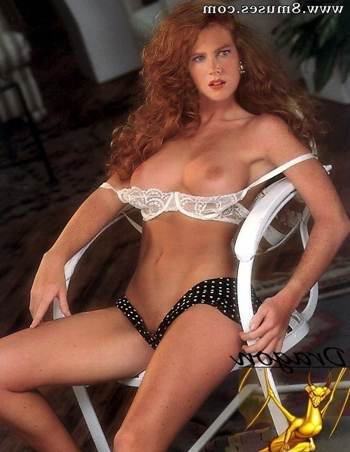 Fake-Celebrities-Sex-Pictures/Nicole-Kidman Nicole_Kidman__8muses_-_Sex_and_Porn_Comics_484.jpg