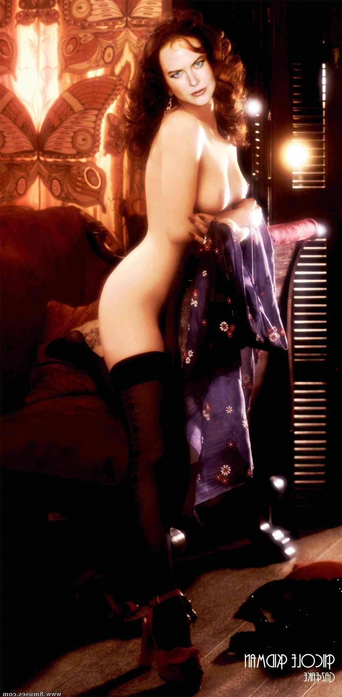 Fake-Celebrities-Sex-Pictures/Nicole-Kidman Nicole_Kidman__8muses_-_Sex_and_Porn_Comics_486.jpg