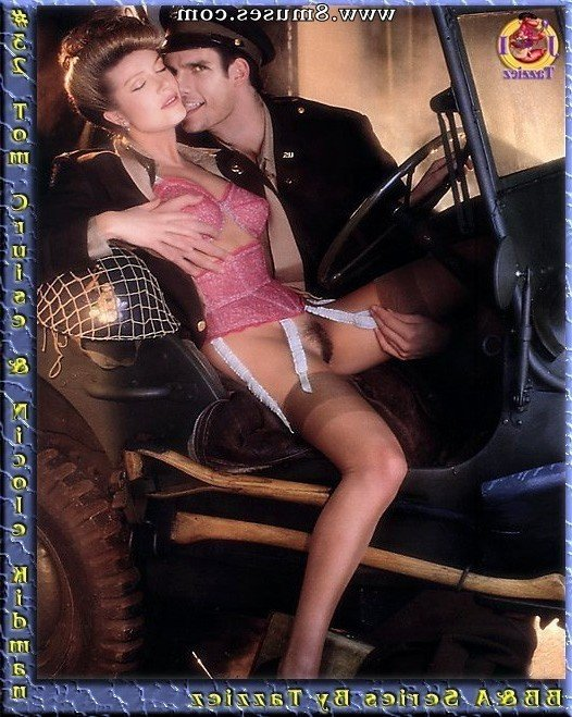 Fake-Celebrities-Sex-Pictures/Nicole-Kidman Nicole_Kidman__8muses_-_Sex_and_Porn_Comics_49.jpg