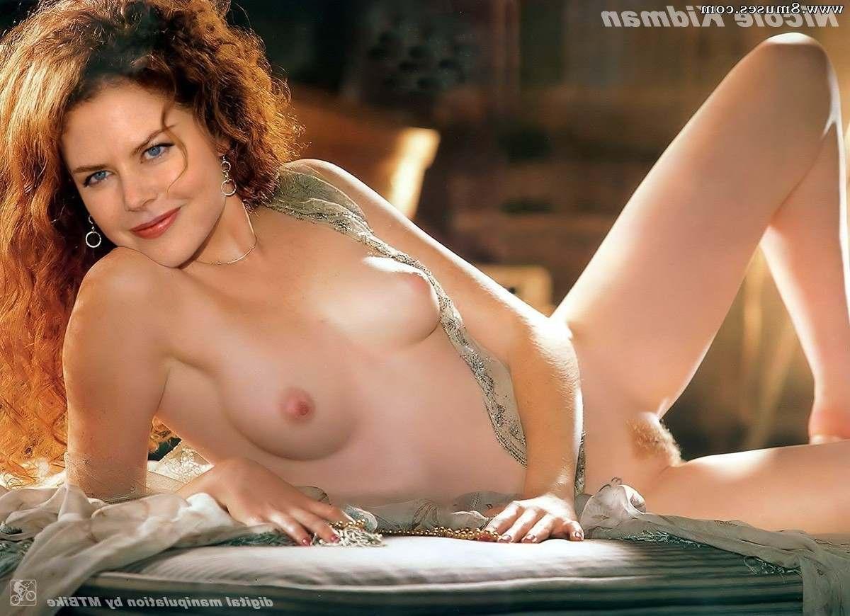 Fake-Celebrities-Sex-Pictures/Nicole-Kidman Nicole_Kidman__8muses_-_Sex_and_Porn_Comics_493.jpg