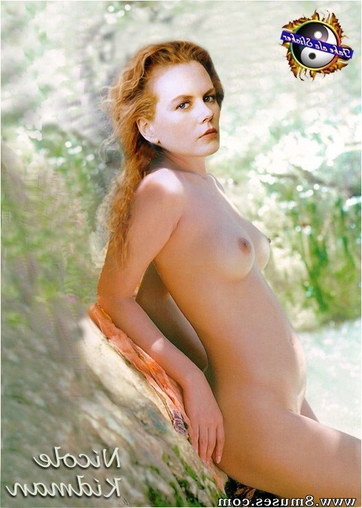Fake-Celebrities-Sex-Pictures/Nicole-Kidman Nicole_Kidman__8muses_-_Sex_and_Porn_Comics_496.jpg