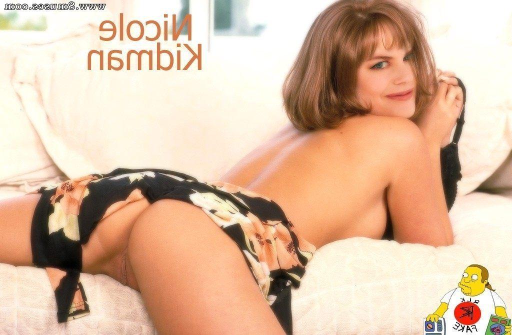 Fake-Celebrities-Sex-Pictures/Nicole-Kidman Nicole_Kidman__8muses_-_Sex_and_Porn_Comics_497.jpg