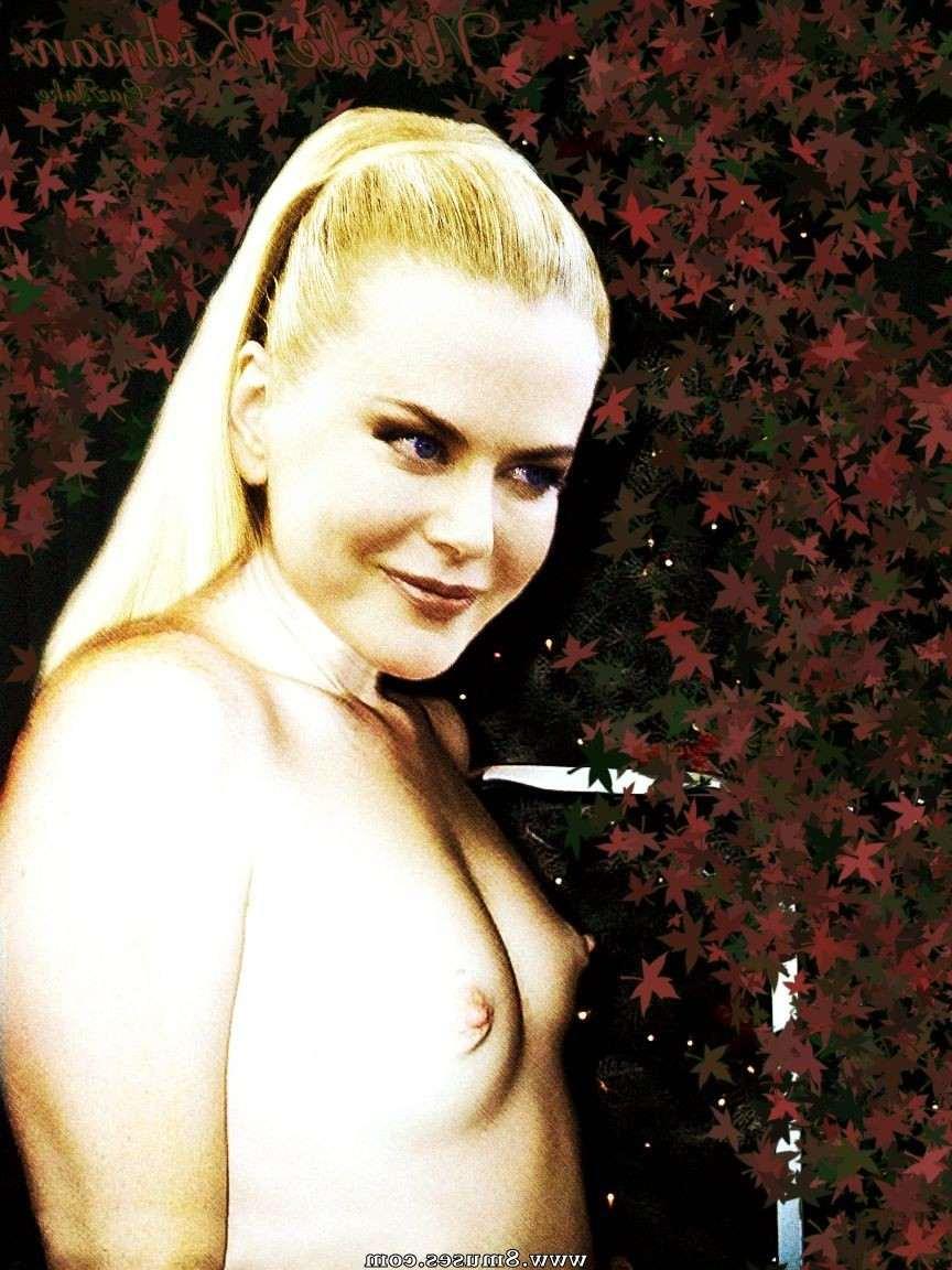 Fake-Celebrities-Sex-Pictures/Nicole-Kidman Nicole_Kidman__8muses_-_Sex_and_Porn_Comics_500.jpg