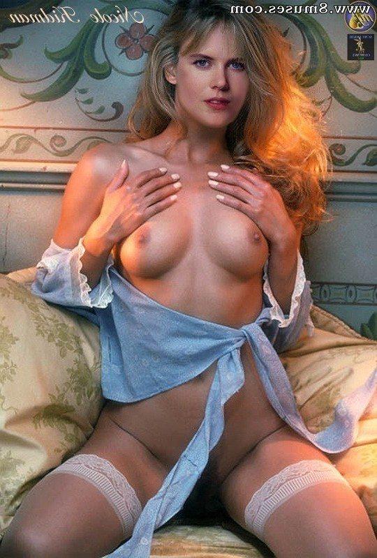 Fake-Celebrities-Sex-Pictures/Nicole-Kidman Nicole_Kidman__8muses_-_Sex_and_Porn_Comics_503.jpg