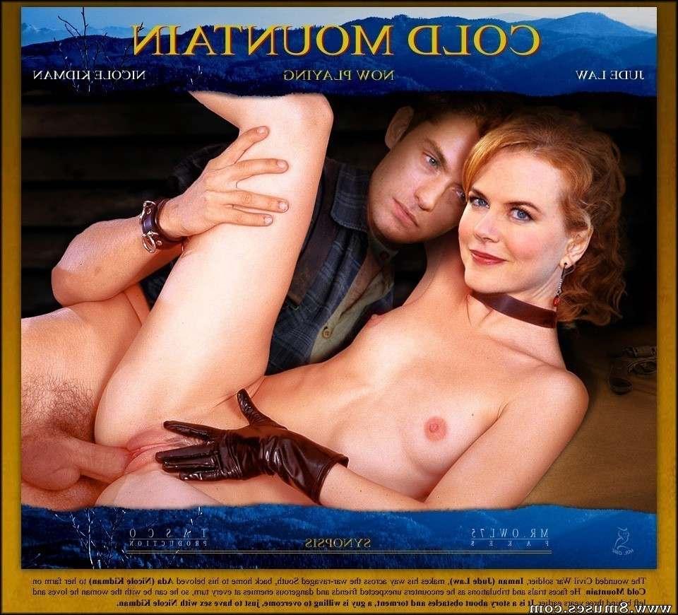 Fake-Celebrities-Sex-Pictures/Nicole-Kidman Nicole_Kidman__8muses_-_Sex_and_Porn_Comics_504.jpg