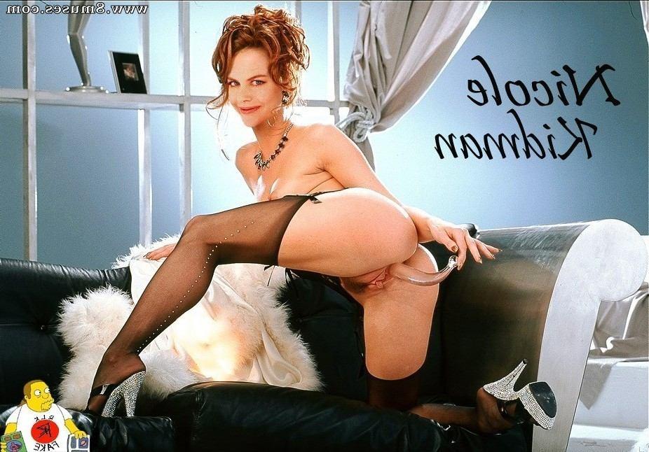 Fake-Celebrities-Sex-Pictures/Nicole-Kidman Nicole_Kidman__8muses_-_Sex_and_Porn_Comics_507.jpg