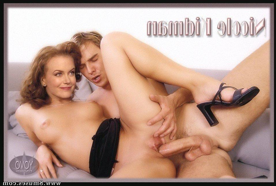Fake-Celebrities-Sex-Pictures/Nicole-Kidman Nicole_Kidman__8muses_-_Sex_and_Porn_Comics_510.jpg