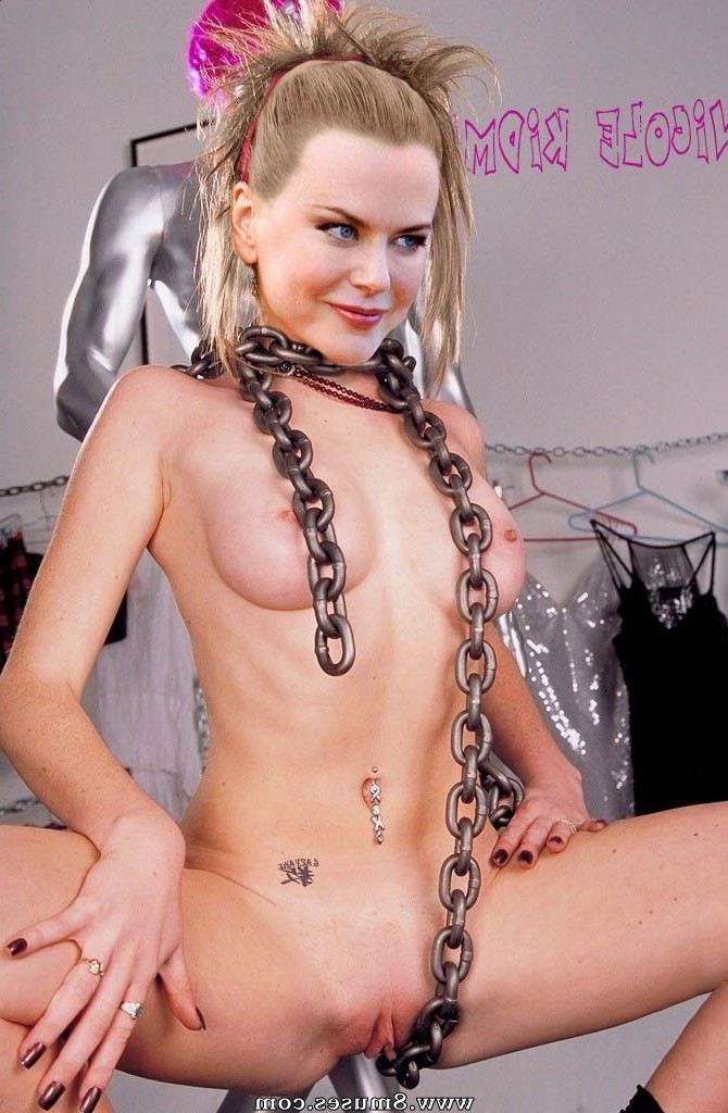 Fake-Celebrities-Sex-Pictures/Nicole-Kidman Nicole_Kidman__8muses_-_Sex_and_Porn_Comics_512.jpg