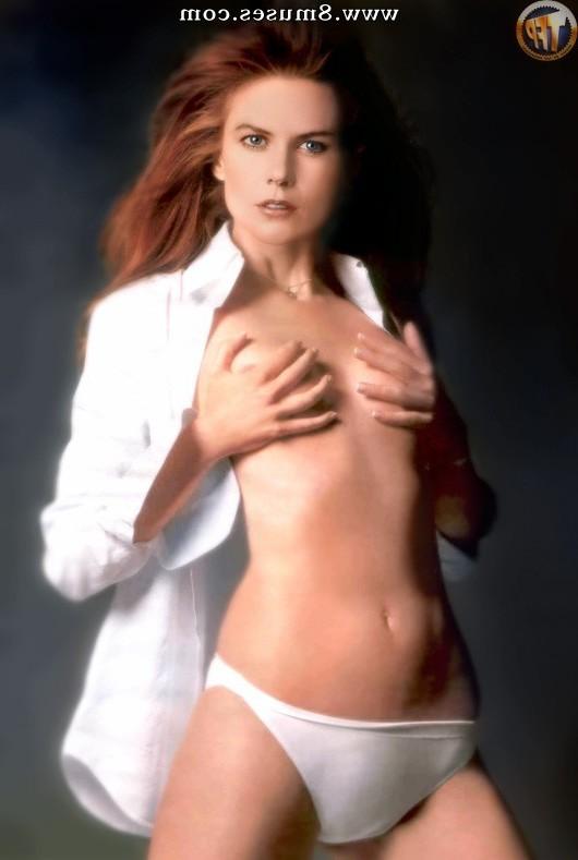 Fake-Celebrities-Sex-Pictures/Nicole-Kidman Nicole_Kidman__8muses_-_Sex_and_Porn_Comics_513.jpg