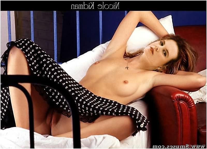 Fake-Celebrities-Sex-Pictures/Nicole-Kidman Nicole_Kidman__8muses_-_Sex_and_Porn_Comics_514.jpg