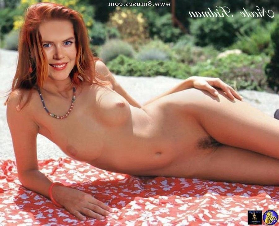 Fake-Celebrities-Sex-Pictures/Nicole-Kidman Nicole_Kidman__8muses_-_Sex_and_Porn_Comics_515.jpg