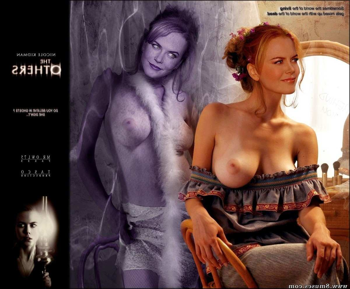 Fake-Celebrities-Sex-Pictures/Nicole-Kidman Nicole_Kidman__8muses_-_Sex_and_Porn_Comics_516.jpg
