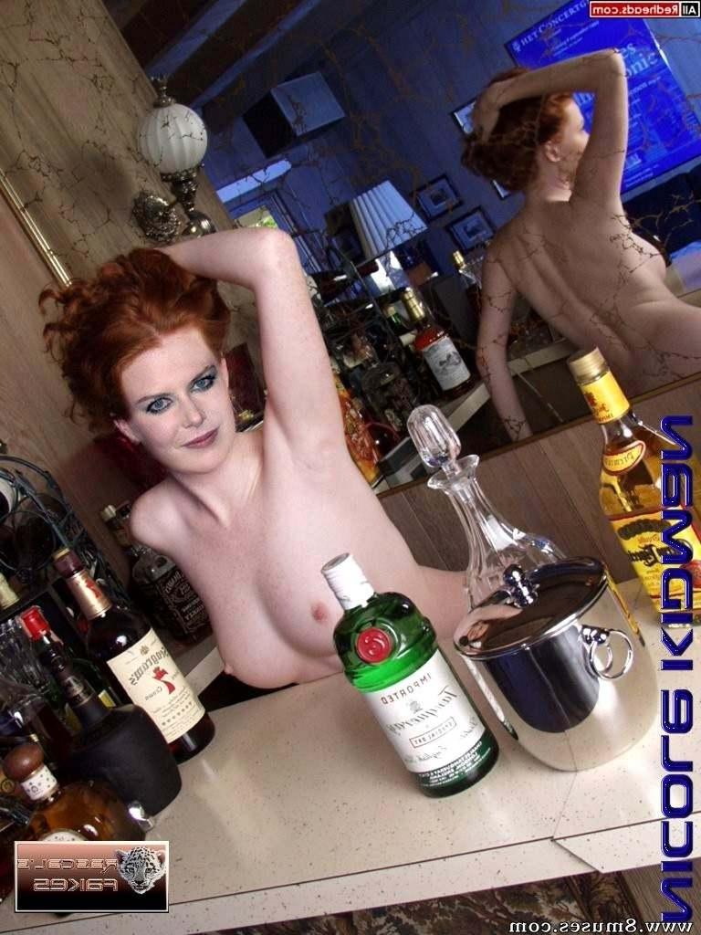 Fake-Celebrities-Sex-Pictures/Nicole-Kidman Nicole_Kidman__8muses_-_Sex_and_Porn_Comics_518.jpg