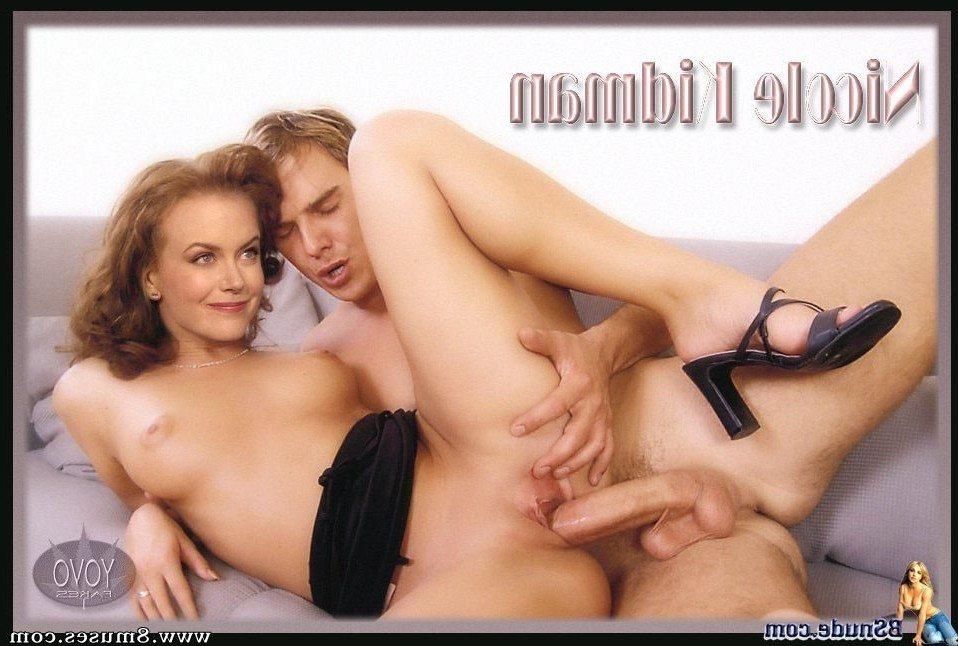 Fake-Celebrities-Sex-Pictures/Nicole-Kidman Nicole_Kidman__8muses_-_Sex_and_Porn_Comics_52.jpg