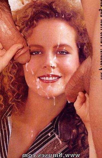 Fake-Celebrities-Sex-Pictures/Nicole-Kidman Nicole_Kidman__8muses_-_Sex_and_Porn_Comics_521.jpg