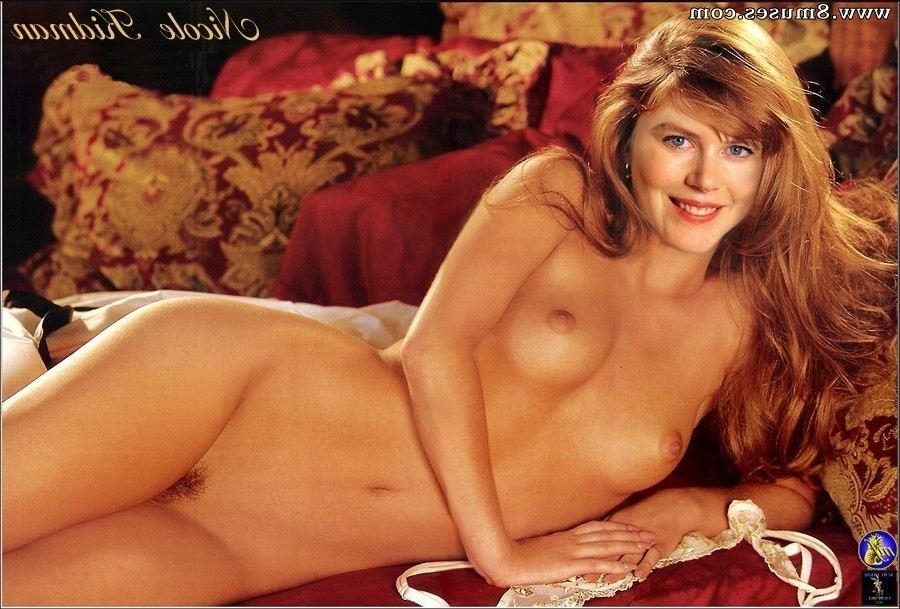 Fake-Celebrities-Sex-Pictures/Nicole-Kidman Nicole_Kidman__8muses_-_Sex_and_Porn_Comics_522.jpg