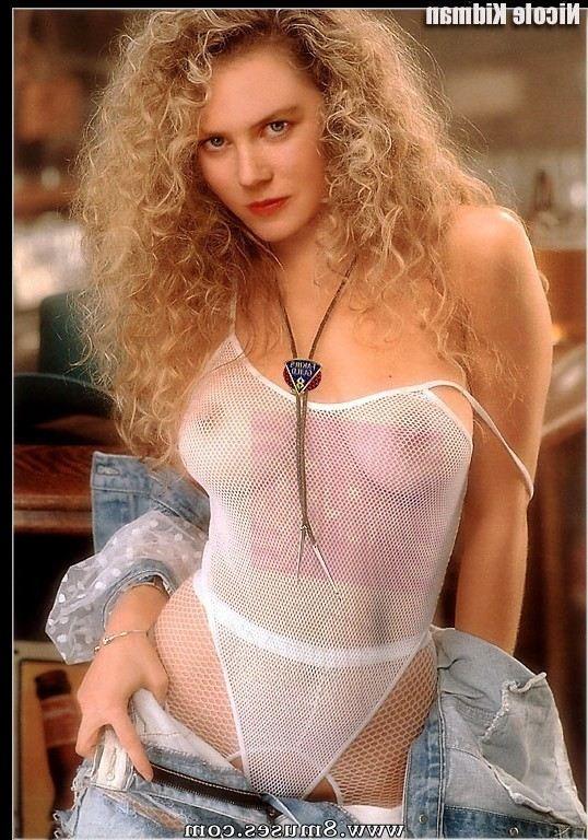 Fake-Celebrities-Sex-Pictures/Nicole-Kidman Nicole_Kidman__8muses_-_Sex_and_Porn_Comics_523.jpg