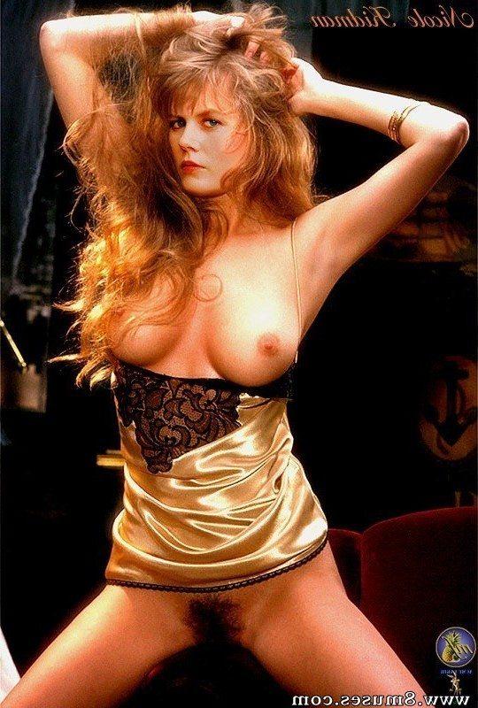 Fake-Celebrities-Sex-Pictures/Nicole-Kidman Nicole_Kidman__8muses_-_Sex_and_Porn_Comics_528.jpg