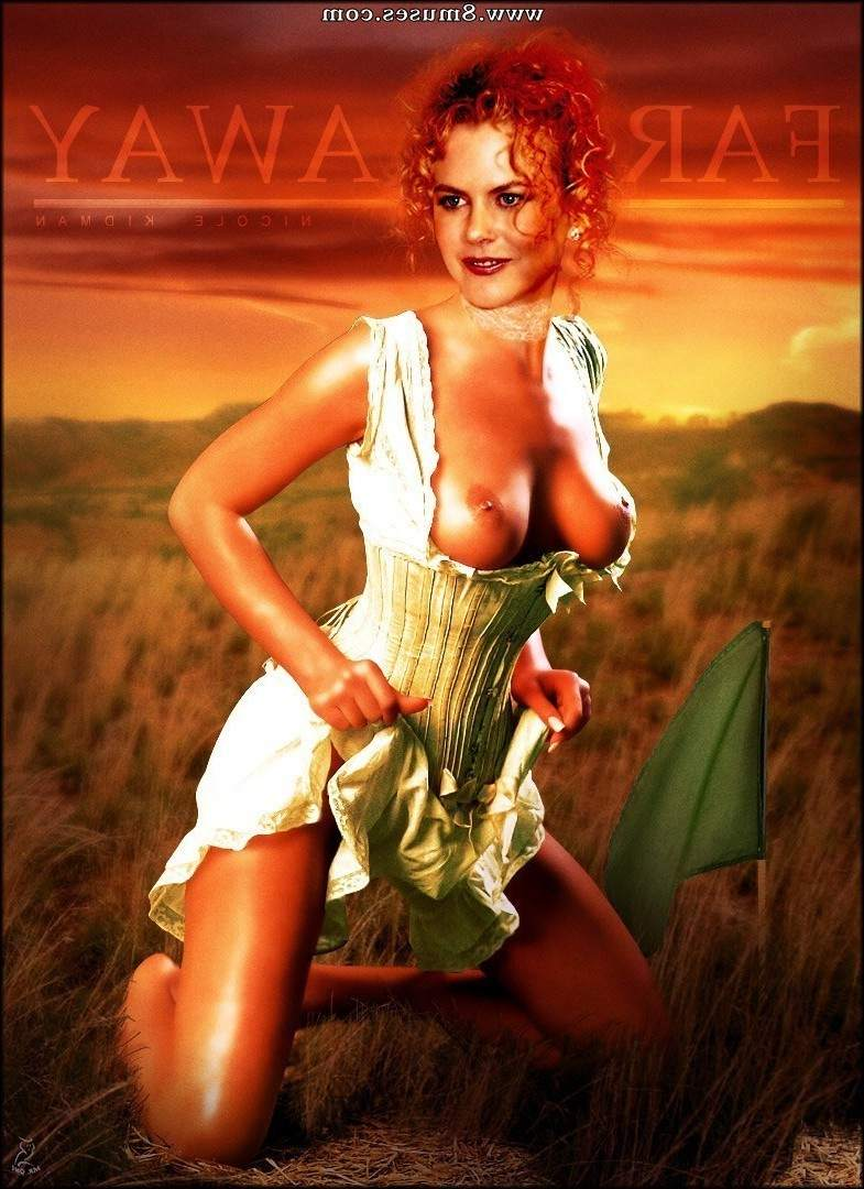 Fake-Celebrities-Sex-Pictures/Nicole-Kidman Nicole_Kidman__8muses_-_Sex_and_Porn_Comics_529.jpg