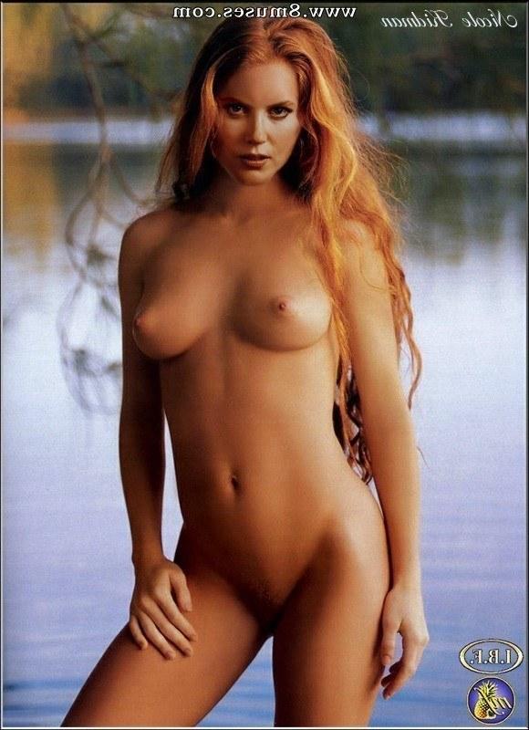 Fake-Celebrities-Sex-Pictures/Nicole-Kidman Nicole_Kidman__8muses_-_Sex_and_Porn_Comics_533.jpg