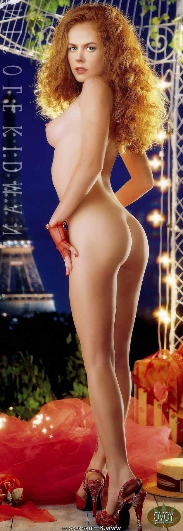 Fake-Celebrities-Sex-Pictures/Nicole-Kidman Nicole_Kidman__8muses_-_Sex_and_Porn_Comics_535.jpg