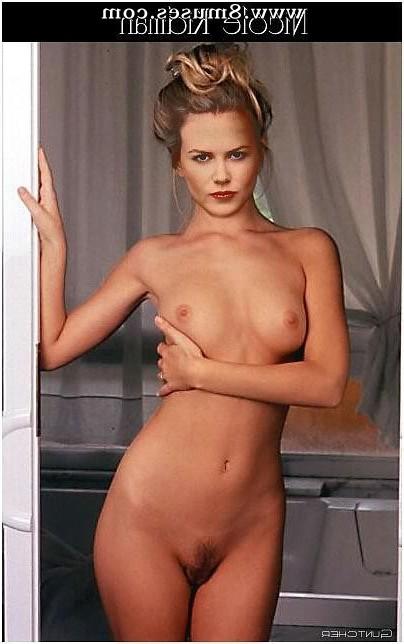 Fake-Celebrities-Sex-Pictures/Nicole-Kidman Nicole_Kidman__8muses_-_Sex_and_Porn_Comics_536.jpg