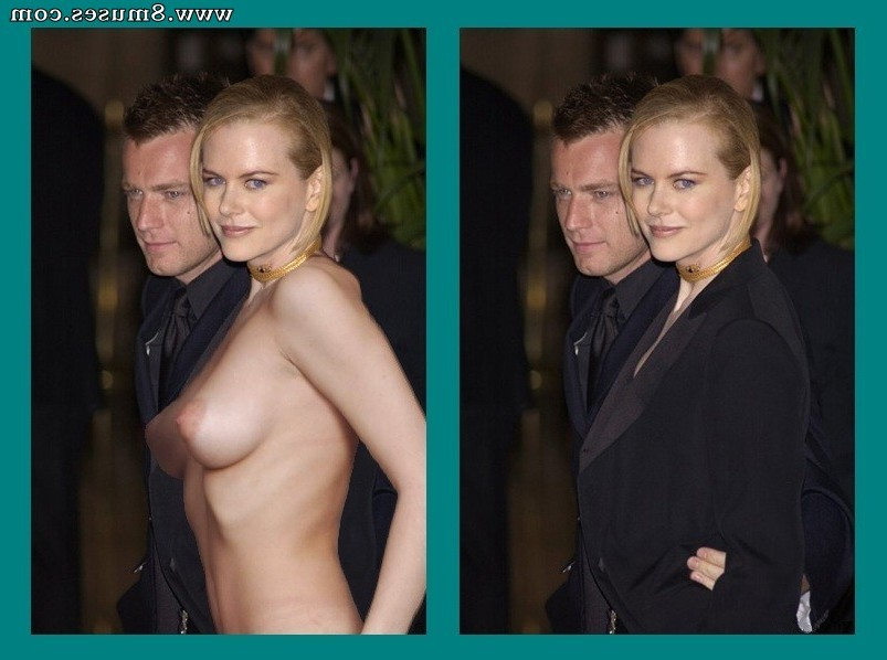 Fake-Celebrities-Sex-Pictures/Nicole-Kidman Nicole_Kidman__8muses_-_Sex_and_Porn_Comics_537.jpg