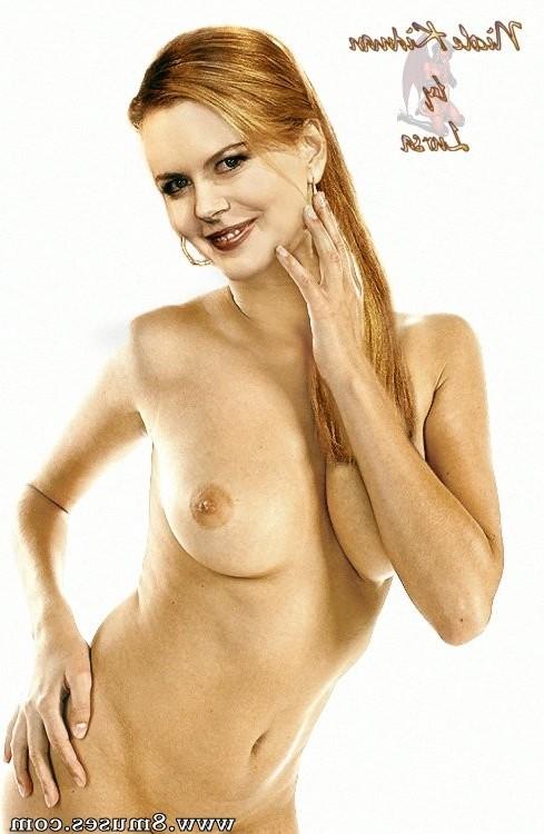 Fake-Celebrities-Sex-Pictures/Nicole-Kidman Nicole_Kidman__8muses_-_Sex_and_Porn_Comics_541.jpg