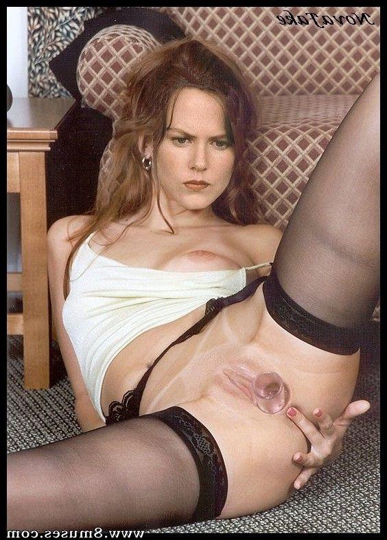 Fake-Celebrities-Sex-Pictures/Nicole-Kidman Nicole_Kidman__8muses_-_Sex_and_Porn_Comics_544.jpg