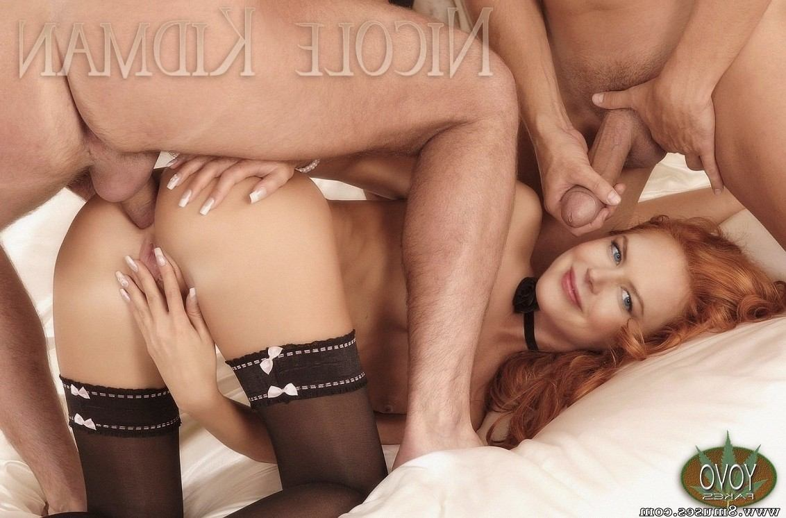 Fake-Celebrities-Sex-Pictures/Nicole-Kidman Nicole_Kidman__8muses_-_Sex_and_Porn_Comics_548.jpg