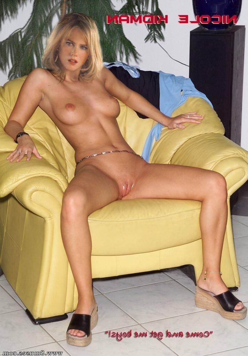 Fake-Celebrities-Sex-Pictures/Nicole-Kidman Nicole_Kidman__8muses_-_Sex_and_Porn_Comics_551.jpg