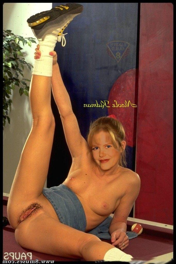 Fake-Celebrities-Sex-Pictures/Nicole-Kidman Nicole_Kidman__8muses_-_Sex_and_Porn_Comics_552.jpg