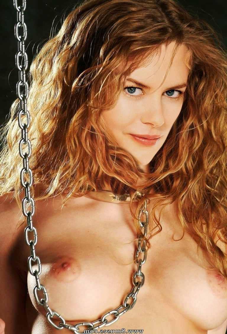 Fake-Celebrities-Sex-Pictures/Nicole-Kidman Nicole_Kidman__8muses_-_Sex_and_Porn_Comics_554.jpg