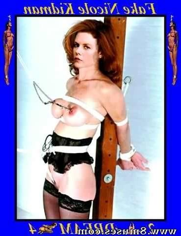 Fake-Celebrities-Sex-Pictures/Nicole-Kidman Nicole_Kidman__8muses_-_Sex_and_Porn_Comics_555.jpg