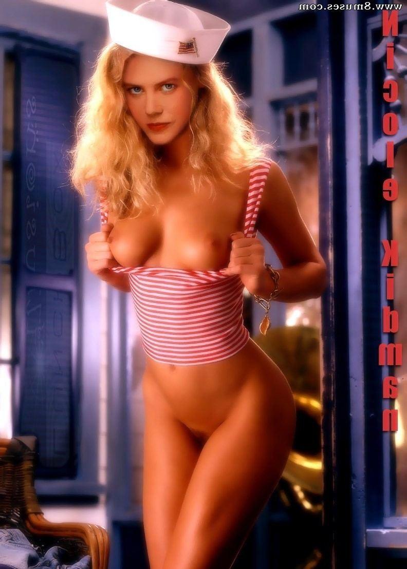 Fake-Celebrities-Sex-Pictures/Nicole-Kidman Nicole_Kidman__8muses_-_Sex_and_Porn_Comics_558.jpg