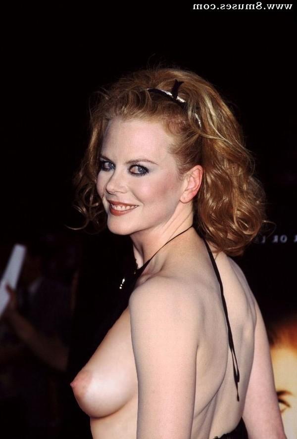 Fake-Celebrities-Sex-Pictures/Nicole-Kidman Nicole_Kidman__8muses_-_Sex_and_Porn_Comics_559.jpg