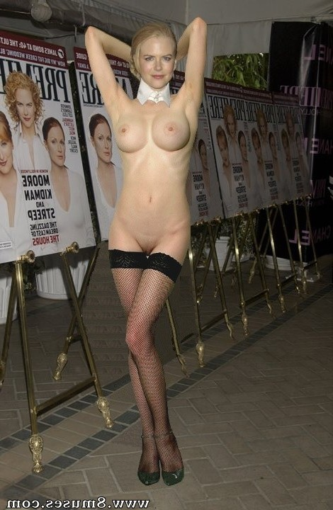 Fake-Celebrities-Sex-Pictures/Nicole-Kidman Nicole_Kidman__8muses_-_Sex_and_Porn_Comics_560.jpg