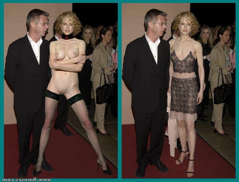 Fake-Celebrities-Sex-Pictures/Nicole-Kidman Nicole_Kidman__8muses_-_Sex_and_Porn_Comics_562.jpg